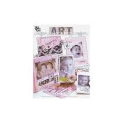 Pinecone Press Pinecone Press Books, Art Warehouse Memory Art