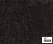 BLACK - Unryu mulberry paper