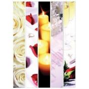 Bridal Keepsakes Ekstreme Edges Photo Stickers