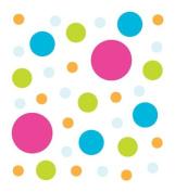 Momenta BRT-MINI Bubbles and Bling