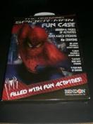 The Amazing Spider Man FUN CASE