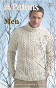 Patons: Men