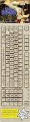 Jewish Keyboard Converter