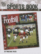 Books: The Sports Book