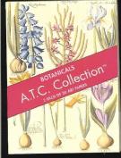 ATC Botanicals Paper Pad