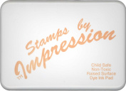 Stamps by Impression - Peach Ink Pad