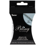 Bling On A Roll 4mmX10yd