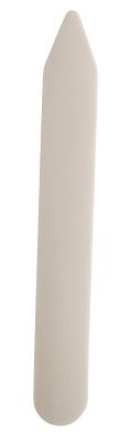 Fiskars Traditional Bone Folder