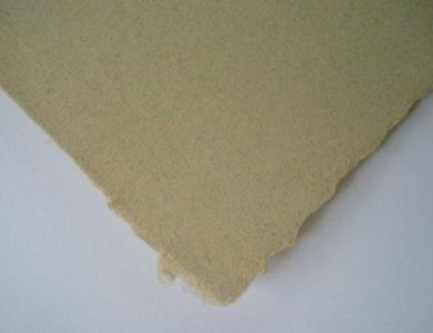 Saint-Armand Old Masters Paper- Pale Tan 46cm x 60cm Sheet