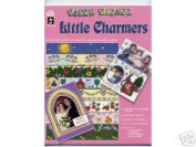 16 Little Charmers Scrapbooking Cards Stamping