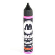 Molotow One4All Refill 30Ml Neon Pink