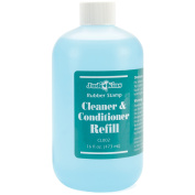 Judikins Stamp Cleaner Refill 470mls-