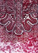 Spellbinders E3D-010 M-Bossibilities 3D Roman Romance Die Templates
