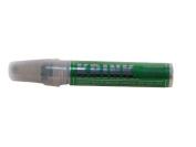Krink Graffiti Art K-71 Permanent Ink Marker 22ml - Green