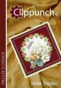 Clippunch Booklet Book Nellie's Choice