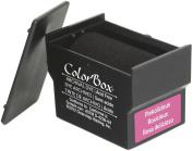 Rollagraph Archival Dye Cartridge Standard, Pinkolicious