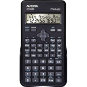 AX-582BL Scientific Calculator