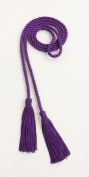 honour CORDS - MADE IN USA!!!