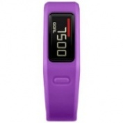 Garmin Vivofit Fitness Band, Bundled with HRM, Available in Multiple Colours
