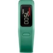 vivofit Heart Rate Monitor