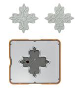 Fiskars 101100-1001 Element Design Set, Medium