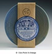 Joe's Sticky Stuff - 1.3cm x 65'