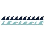 Quickutz Dies - Waves