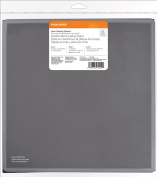 Fiskars 101180-1001 Cutting Plate with Mat, Large