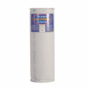Can 125 Replacement Pre filter for Carbon filter