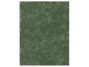 Sew Easy Industries 12-Sheet Velvet Paper, 22cm by 28cm , Cypress