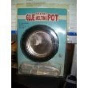Mini Glue Melting Pot