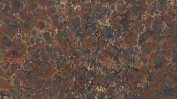 ITALIAN MARBLE - Marbled Stone - Browns / Black / Grey