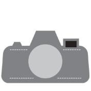 Accucut Zip'eSlim Die - Pocket Camera