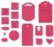 Tag It Die Kit plus Digital Files by Lifestyle Crafts