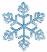 Sizzix Originals Die-Large Snowflake #2