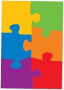 Puzzle Maker Die 38-1129