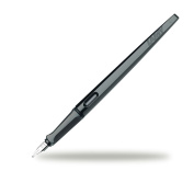 Lamy Joy Al 1.1 Calligraphy Fountain Pen