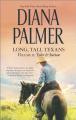 Long, Tall Texans Vol. II