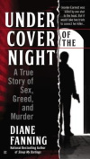 Under Cover of the Night