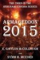 Armageddon 2015
