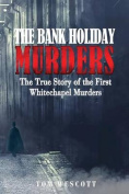 The Bank Holiday Murders