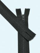 18cm Zipper Talon #3 Skirt & Dress Closed Bottom ~ 066 Fir Green