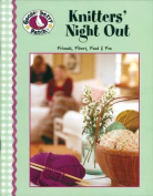 Knitters' Night Out - Gooseberry Patch