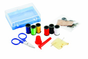Camco 51052 Sewing Kit