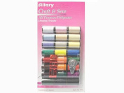 Allary Craft and Sew - Needle and Thread Kit 408