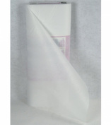 Pellon Fusible Interfacing- 50cm W x 40yds