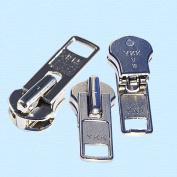 Zipper Repair Solution, YKK #10 Aluminium Slider