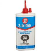 3-IN-ONE 10045 Motor Oil, 90ml