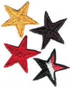 Patch - Star