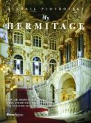 My Hermitage